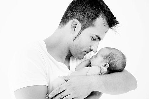 sesiones-de-recien-nacido-newborn-en-madrid7