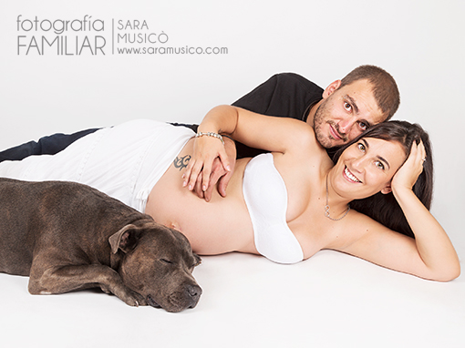 fotografa-de-embarazadas-tu-estudio-de-fotografia-en-villalba0020