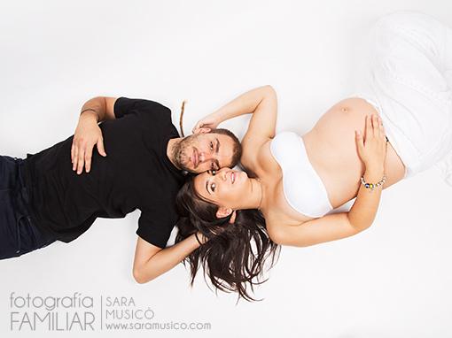 fotografa-de-embarazadas-tu-estudio-de-fotografia-en-villalba0051