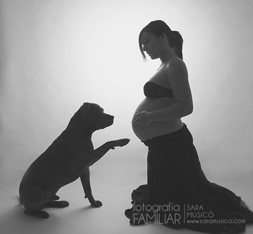 fotografa-de-embarazadas-tu-estudio-de-fotografia-en-villalba0067bn