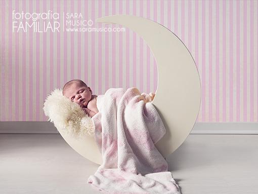 fotos-recien-nacidos-madrid-fotografo3