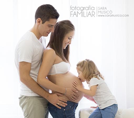 reportaje-embarazada-y-book-premama-mi-segundo-bebe0114