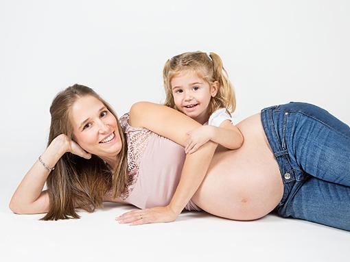 reportaje-embarazada-y-book-premama-mi-segundo-bebeparabog