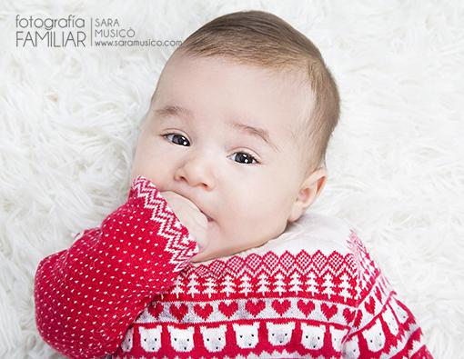 book-de-fotos-de-embarazo-y-bebes-en-madrid-estudio-fotografico-en-madrid-003