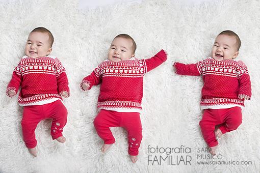 book-de-fotos-de-embarazo-y-bebes-en-madrid-estudio-fotografico-en-madrid-004