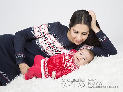 book-de-fotos-de-embarazo-y-bebes-en-madrid-estudio-fotografico-en-madrid-005