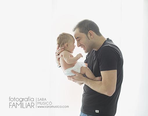 book-de-fotos-de-embarazo-y-bebes-en-madrid-estudio-fotografico-en-madrid-011