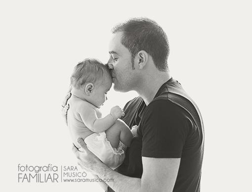 book-de-fotos-de-embarazo-y-bebes-en-madrid-estudio-fotografico-en-madrid-014