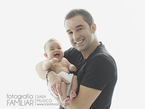 book-de-fotos-de-embarazo-y-bebes-en-madrid-estudio-fotografico-en-madrid-015
