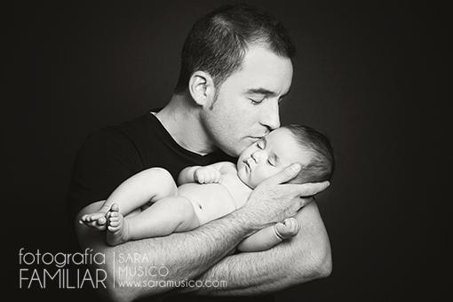 book-de-fotos-de-embarazo-y-bebes-en-madrid-estudio-fotografico-en-madrid-022