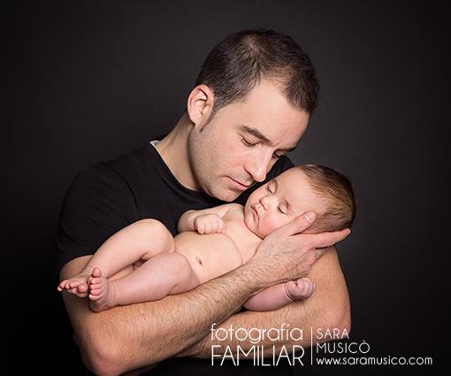 book-de-fotos-de-embarazo-y-bebes-en-madrid-estudio-fotografico-en-madrid-023