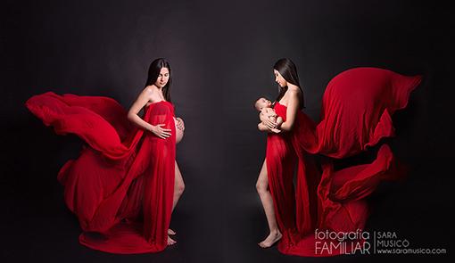 book-de-fotos-de-embarazo-y-bebes-en-madrid-estudio-fotografico-en-madrid-fotografia-premama-y-newborn-antes-y-despues