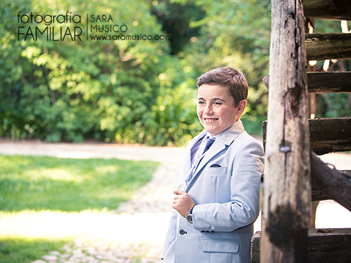 fotografia-infantil-madrid-fotos-de-comunion-Ñ1