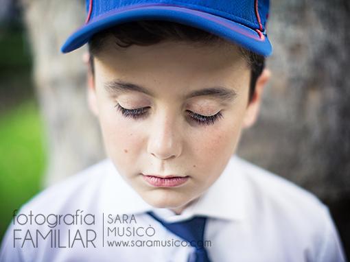 fotografia-infantil-madrid-fotos-de-comunion-0233qç61
