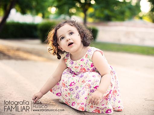 fotografia-infantil-madrid-fotos-de-comunion-0361