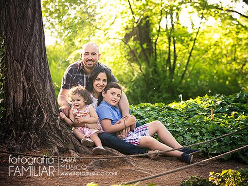 fotografia-infantil-madrid-fotos-de-comunion-036Kq1