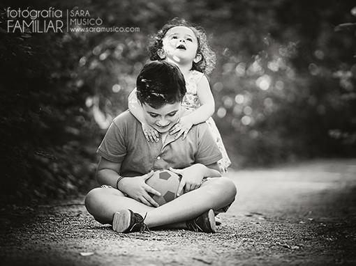 fotografia-infantil-madrid-fotos-de-comunion-036ZJMHNf1