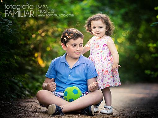 fotografia-infantil-madrid-fotos-de-comunion-036ZJf1