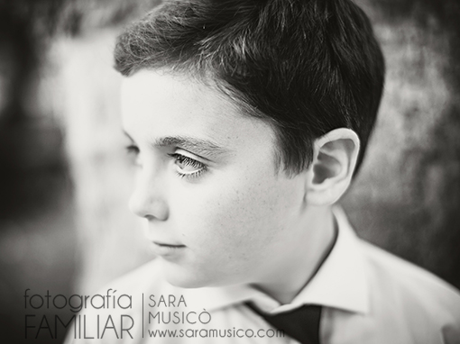 fotografia-infantil-madrid-fotos-de-comunion-036Zf1