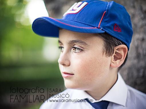 fotografia-infantil-madrid-fotos-de-comunion-036asf1