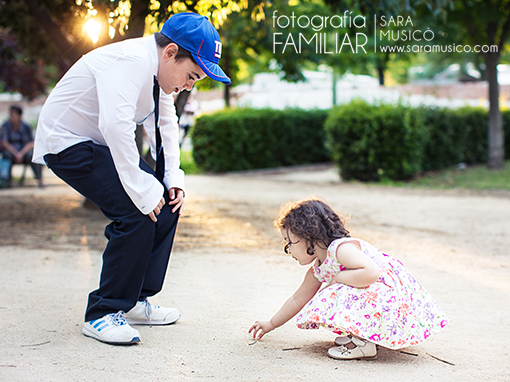 fotografia-infantil-madrid-fotos-de-comunion-036q1