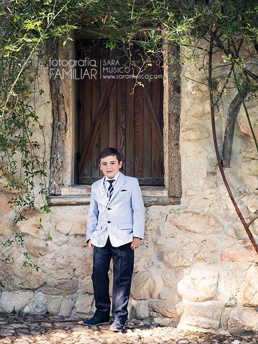 fotografia-infantil-madrid-fotos-de-comunion-03MN961