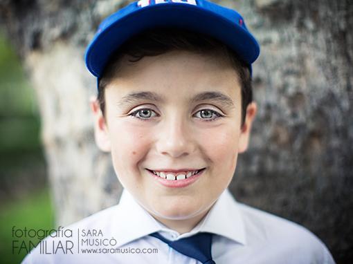 fotografia-infantil-madrid-fotos-de-comunion-03qç61
