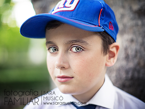 fotografia-infantil-madrid-fotos-de-comunion-03qaç61