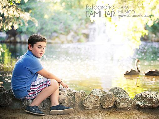 fotografia-infantil-madrid-fotos-de-comunion-03qaDç61