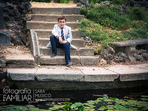 fotografia-infantil-madrid-fotos-de-comunion-03qaHç61