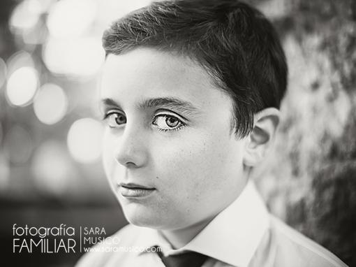fotografia-infantil-madrid-fotos-de-comunion-03zf1