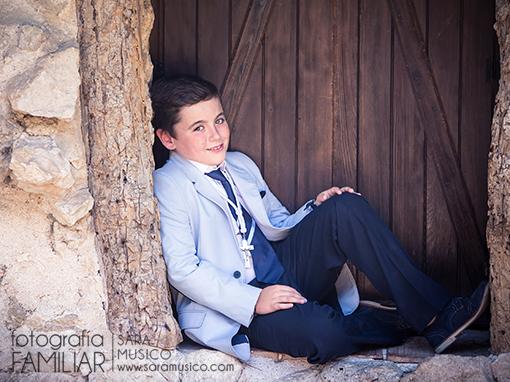 fotografia-infantil-madrid-fotos-de-comunion-0HÇ1