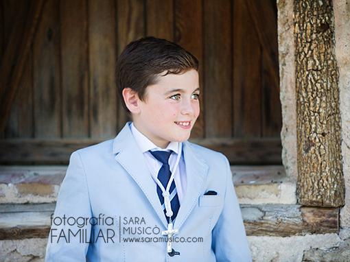 fotografia-infantil-madrid-fotos-de-comunion-0H81