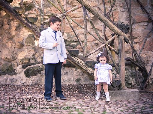 fotografia-infantil-madrid-fotos-de-comunion-0J71