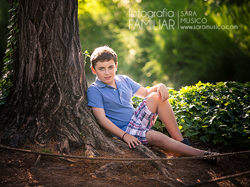 fotografia-infantil-madrid-fotos-de-comunion-0KJ1