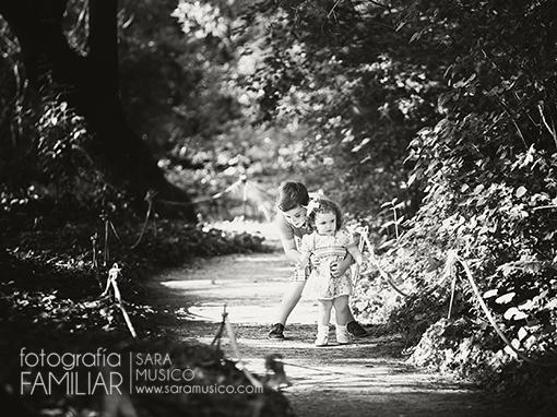 fotografia-infantil-madrid-fotos-de-comunion-0KJJJ1