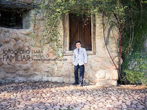 fotografia-infantil-madrid-fotos-de-comunion-0KK3L1