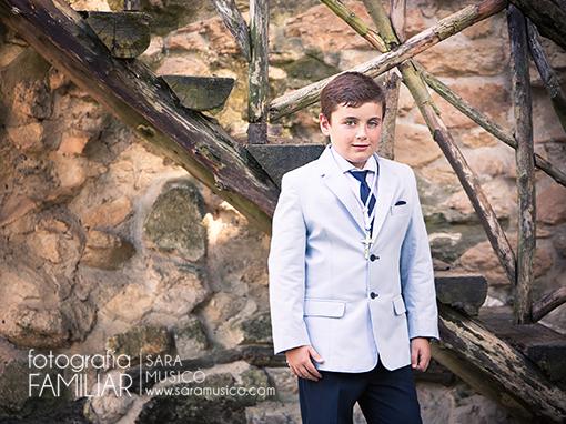fotografia-infantil-madrid-fotos-de-comunion-0KKJL1