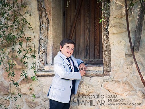 fotografia-infantil-madrid-fotos-de-comunion-0KKL91