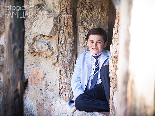 fotografia-infantil-madrid-fotos-de-comunion-0KL1