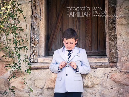 fotografia-infantil-madrid-fotos-de-comunion-0KL81