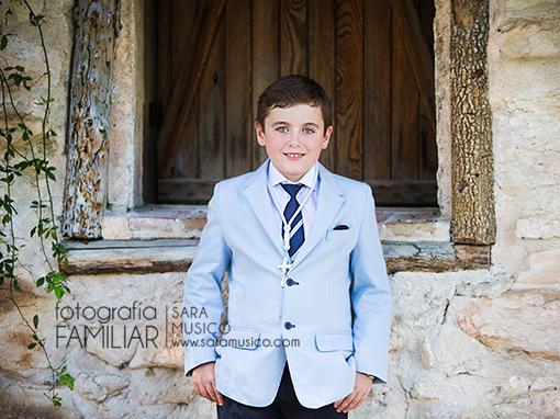 fotografia-infantil-madrid-fotos-de-comunion-0Kq01