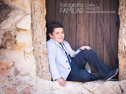 fotografia-infantil-madrid-fotos-de-comunion-H