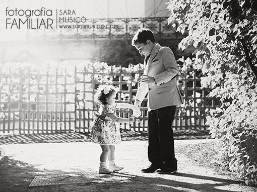 fotografia-infantil-madrid-fotos-de-comunion-J1