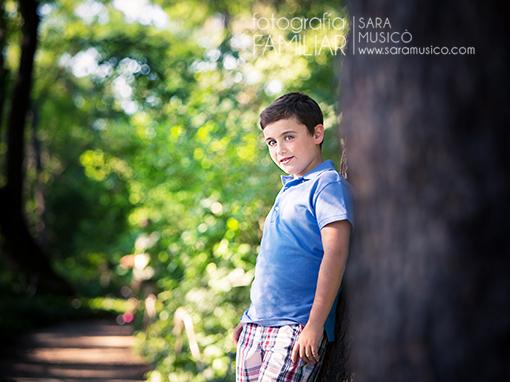 fotografia-infantil-madrid-fotos-de-comunion-KJf1