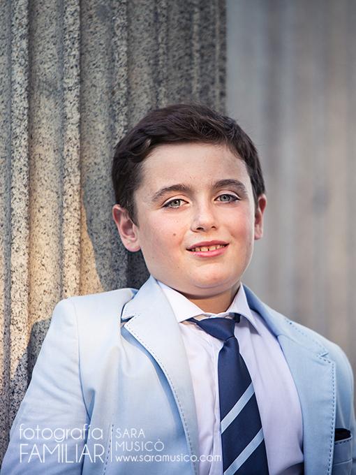 fotografia-infantil-madrid-fotos-de-comunion-Z