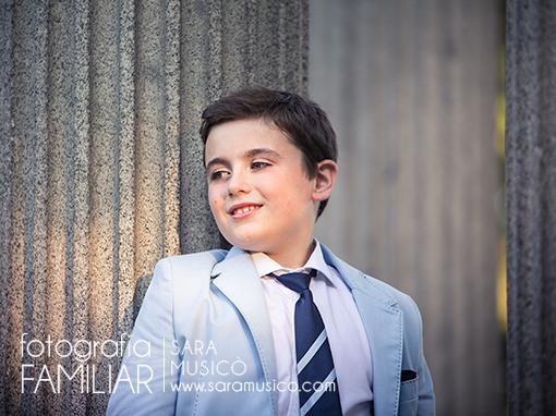 fotografia-infantil-madrid-fotos-de-comunion-ZX