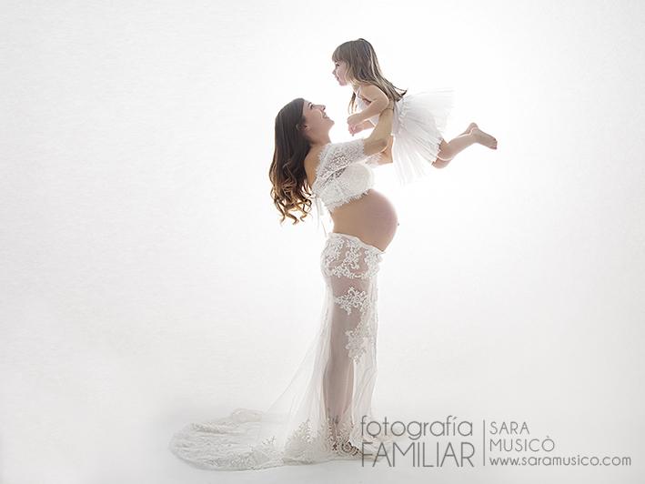 foto-original-embarazo-fotografo-premama-madrid-0088