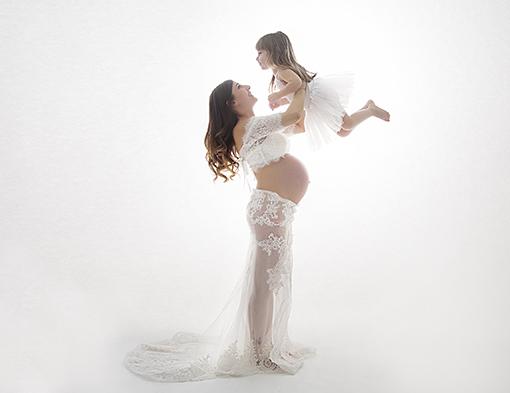 sesion-de-estudio-fotos-de-embarazada-torrelodones-0088