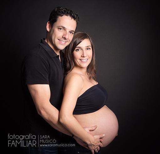 sesion-de-estudio-fotos-de-embarazada-torrelodones-0113